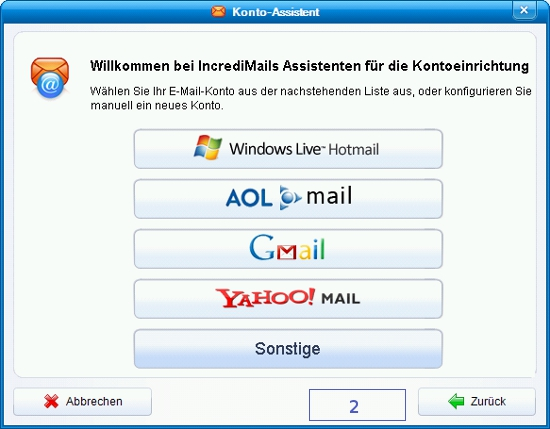 IncrediMail_Hotmail_Sonstige.jpg