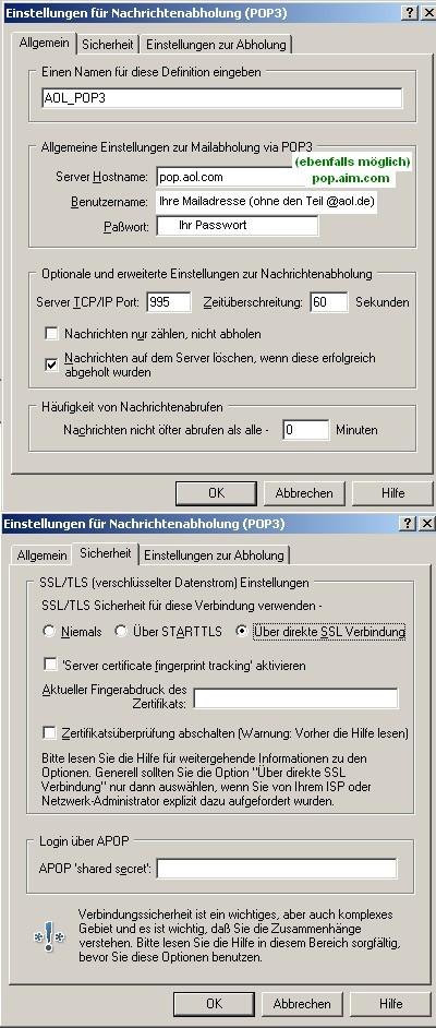 Pmail_AOL_POP3.JPG