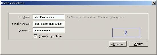 TB_Hotmail_Kontaktdaten.jpg
