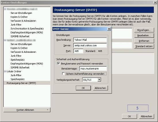 TB_Yahoo_SMTP.jpg