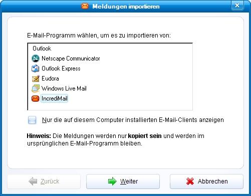 IM-Mails-tauschen-3_1.jpg