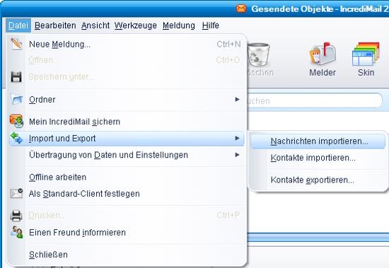IM_Mails_tauschen_2.jpg