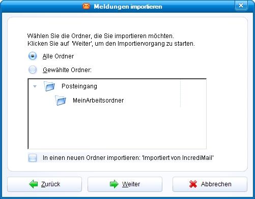 IM_Mails_tauschen_5.jpg