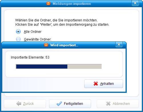 IM_Mails_tauschen_6.jpg