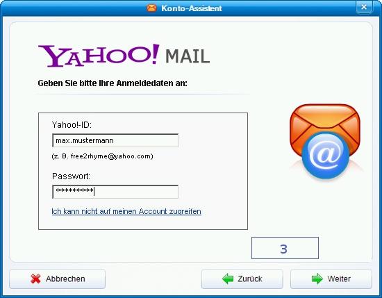 IncrediMail_Yahoo_Kontaktdaten.jpg