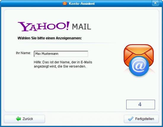 IncrediMail_Yahoo_Name.jpg