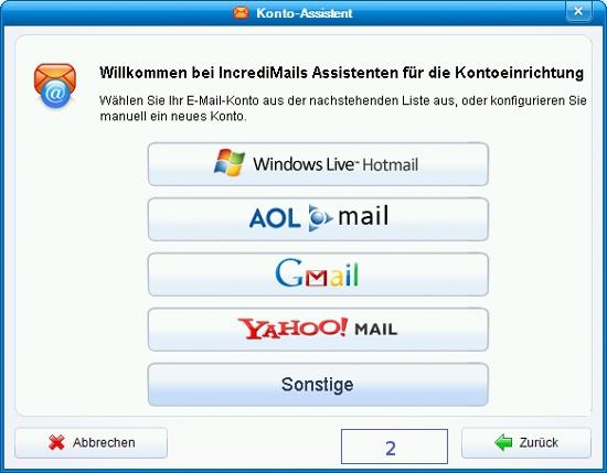 IncrediMail_Yahoo_Sonstige.jpg