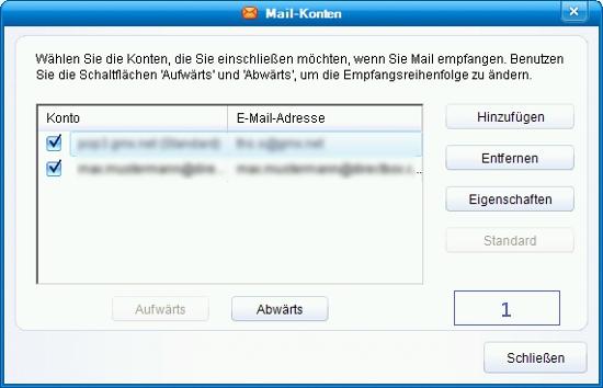 IncrediMail_Yahoo_hinzuf__gen.jpg