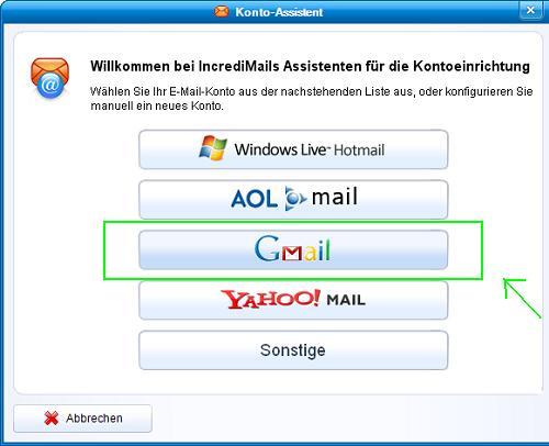 Incredi_Google_Mail_Sshot1.JPG
