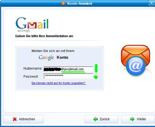 Incredi_Google_Mail_Sshot2.JPG