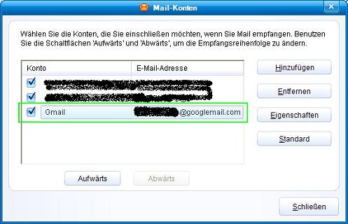 Incredi_Google_Mail_Sshot4.JPG