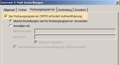 2.verschiedenen.SMTP_Server.png