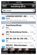 lm_screen2.jpg