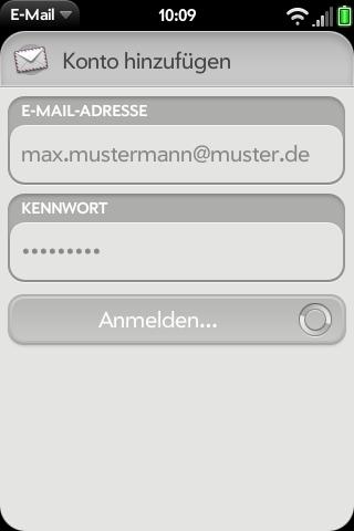 MB_palm_benenutzername_und_passwort.jpg