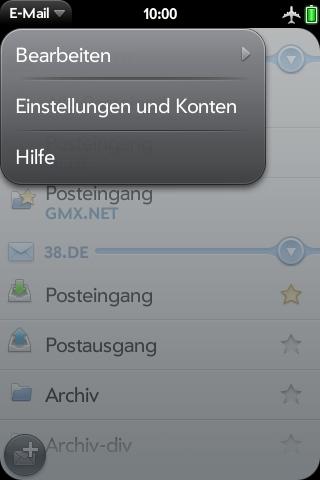 MB_palm_konten_und_einstellungen.jpg