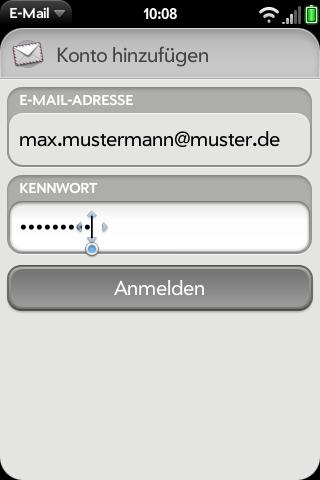 MB_palm_konten_und_einstellungen_1.jpg