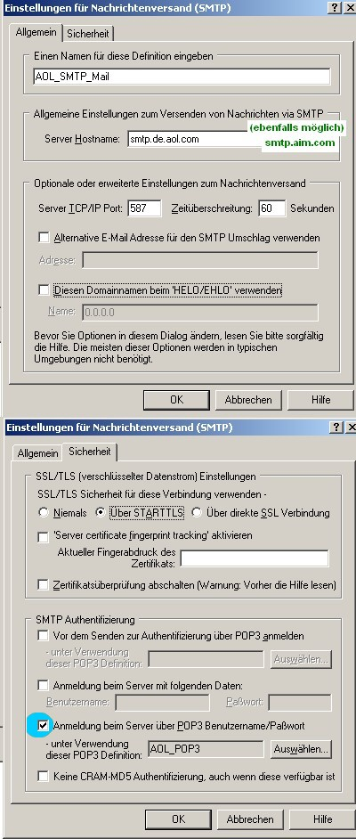Pmail_AOL_SMTP.JPG