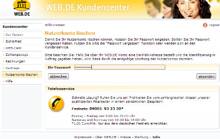 WEB.de_Kundencenter.jpg