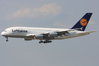 Warnung vor falschen Lufhansa-Reisebestätigungen  A380_LH_D_AIMB_EDDF_04.jpg