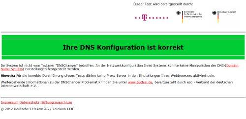 DNS_Einstellungen_in_Ordnung.jpg