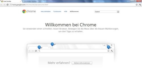 Google_Chrome_soll_der_sicherste_Browser_sein_klein.JPG