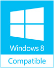 windows8_compatible.jpg