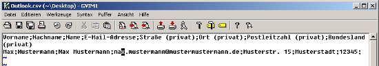 Outlook_csv.jpg