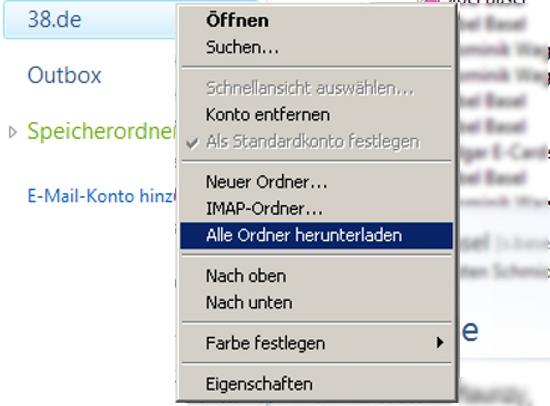 WLM_Imap_Ordner.jpg
