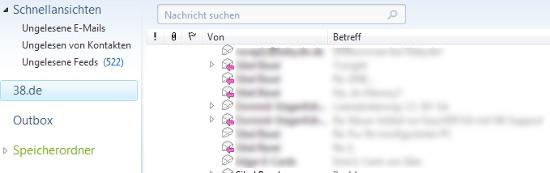 WLM_Mails_vorhanden.jpg
