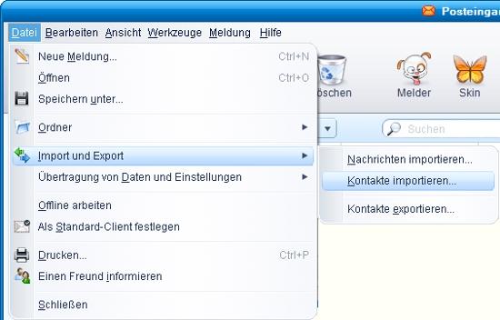 IM_Kontakte_importieren.jpg