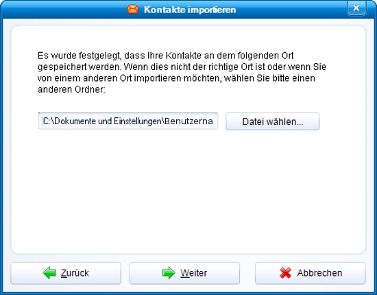 IM_Outlook_Express_Adressbuch_ausw__hlen.jpg