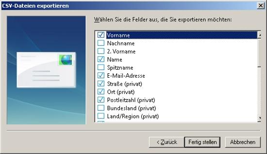 IM_WLM_Adressbuchfelder.jpg