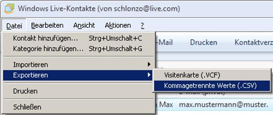 IM_WLM_Kommagetrennte_Werte.jpg