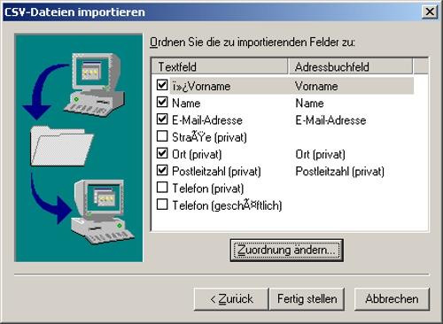 IM_WLM_Outook_Adressbuchfelder.jpg