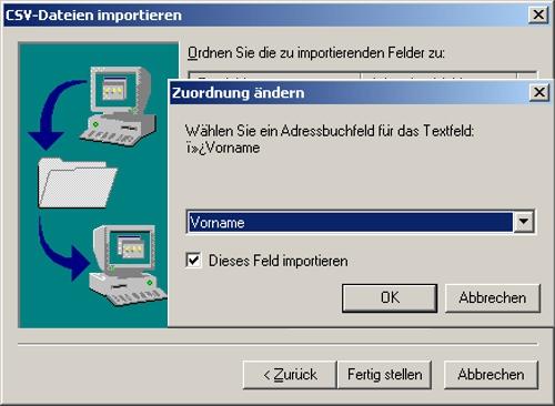 IM_WLM_Outook_Adressbuchfelder_zuordnen.jpg