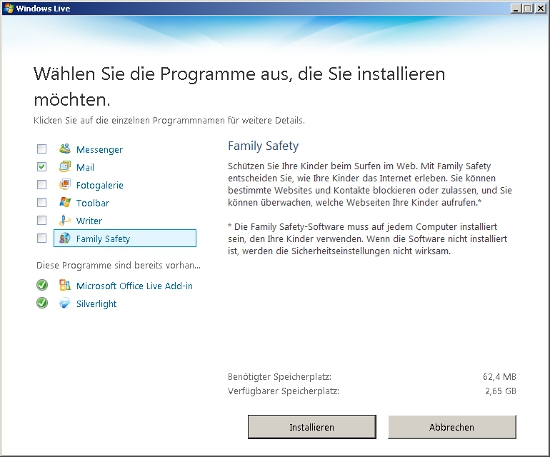 Installationshelfer_1.jpg