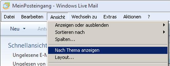 WLM_Nach_Thema_anzeigen.jpg