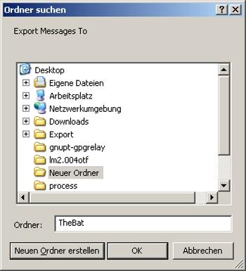 TBT_Export_2.jpg