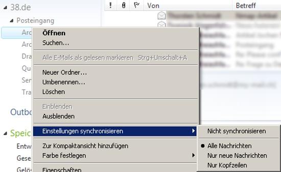 WLM_Synch_Imap_Ordner.jpg
