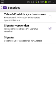 Yahoo_Mail_Signatur.png