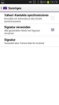 Yahoo_Mail_Signatur.png