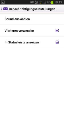 Yahoo_Mail_Vibration_deaktiveren.png