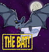 TheBat!