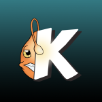KuNoMail Einstellungen für Ihr Emailkonto