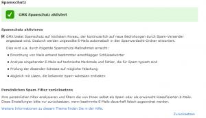 gmx-spam-scgutz-aktivieren