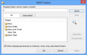 imap-2013-imap-folders-query