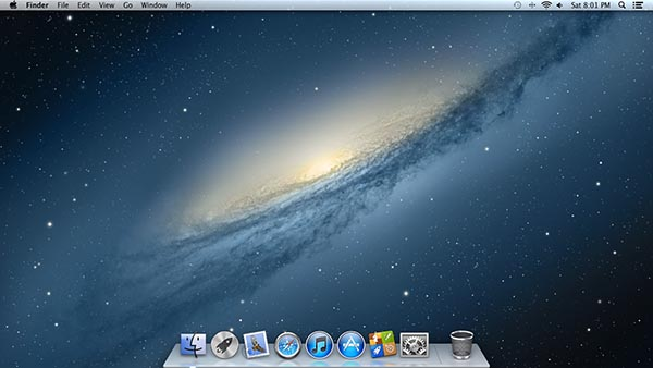 OS_X_Mountain_Lion_Screenshot