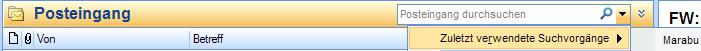 Abspeichern-von-Outlook-Suchabfragen-zur-Wiederverwendung