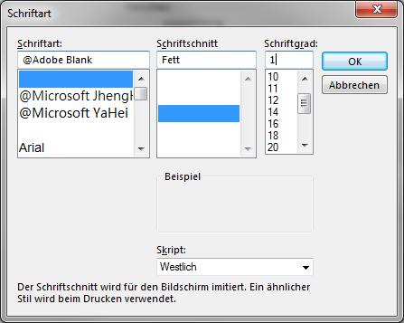 AdobeBlank