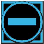 surespot_logo_web